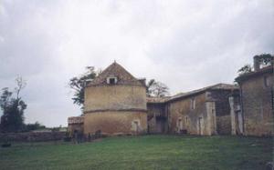 casterlfaondraud1990