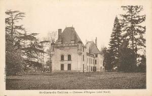 chataudorignac1840